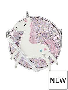 accessorize-girls-unicorn-crossbody-bag