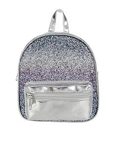 accessorize-girls-zoe-glitzy-mini-backpack-multi