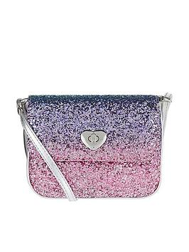 accessorize-girls-ombre-glitter-crossbody-bag-multi