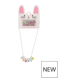 accessorize-girls-bunny-make-your-own-necklace