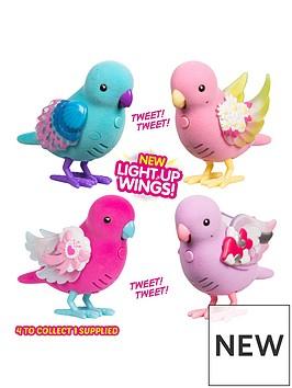 little-live-pets-light-up-birds