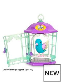 little-live-pets-bird-cage