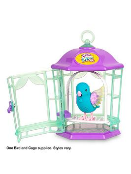 little-live-pets-bird-cage