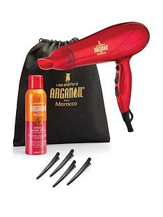 lee-stafford-miracle-shine-dryer-kit