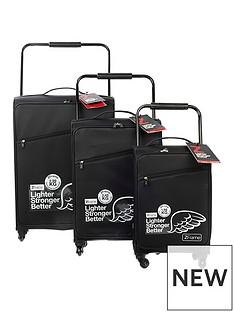 zframe-super-lightweight-suitcase-3-picece-set