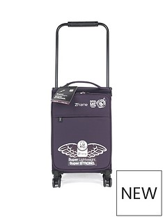 zframe-double-super-wheel-light-weight-suitcase-18-inch