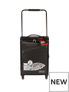 zframe-double-super-wheel-light-weight-suitcase-22-inch