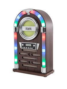 itek-jukebox-mini-hifi-with-bluetooth-black