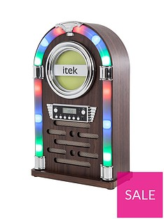 itek-jukebox