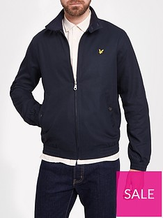 lyle-scott-big-amp-tall-harrington-jacket