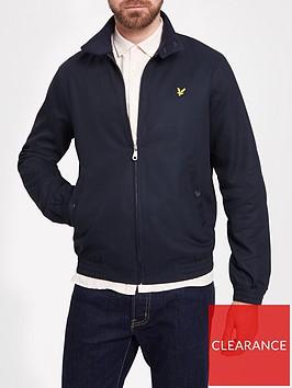 lyle-scott-big-amp-tall-harrington-jacket