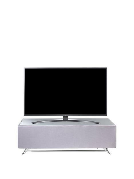 alphason-chromium-120-cm-concept-tv-stand-grey-fits-up-to-60-inch-tv