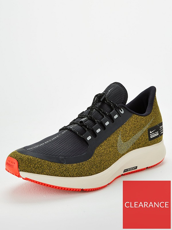 0e61f0fa9f62 Nike Air Zoom Pegasus 35 Shield