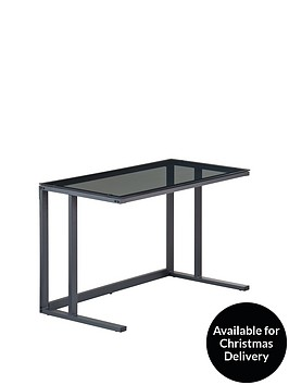 alphason-air-desk