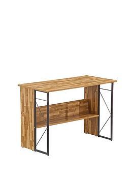 alphason-rhodes-desk