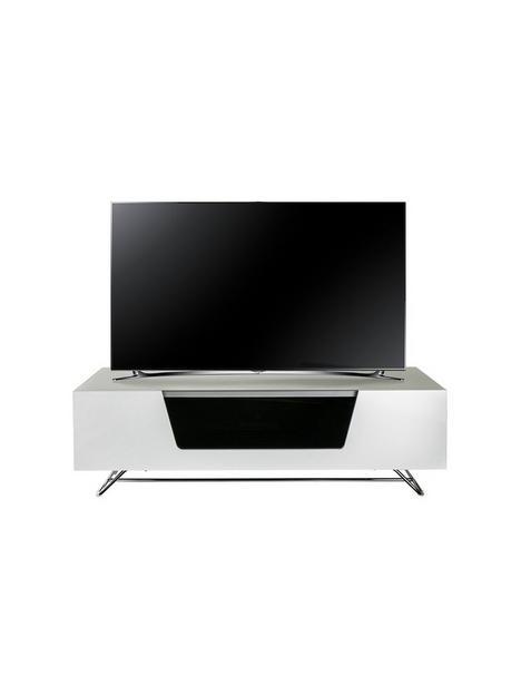 alphason-chromium-120-cm-tv-unit-white-fits-up-to-55-inch-tv