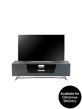 alphason-chromium-120-cm-tv-unit-grey-fits-up-to-55-inch-tv