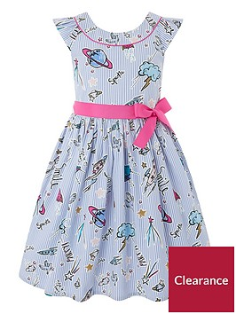 monsoon-sparkle-space-dress