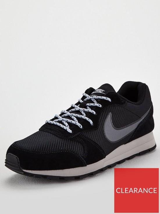 094449191c077 Nike MD Runner 2 SE | very.co.uk