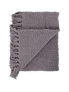 fringed-fleece-throw