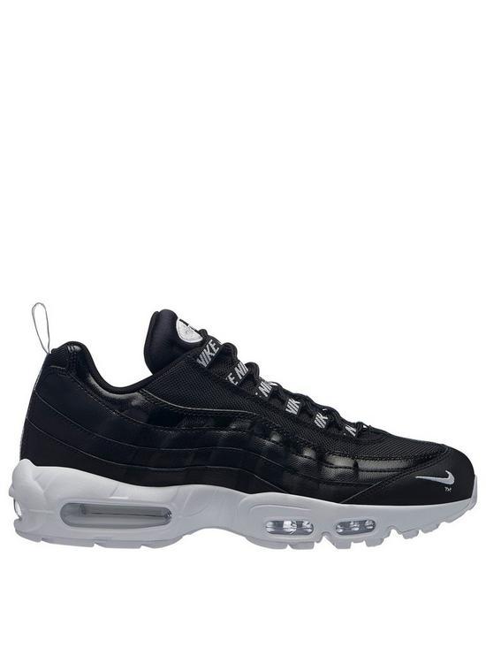 11611c907d Nike Air Max 95 Premium | very.co.uk