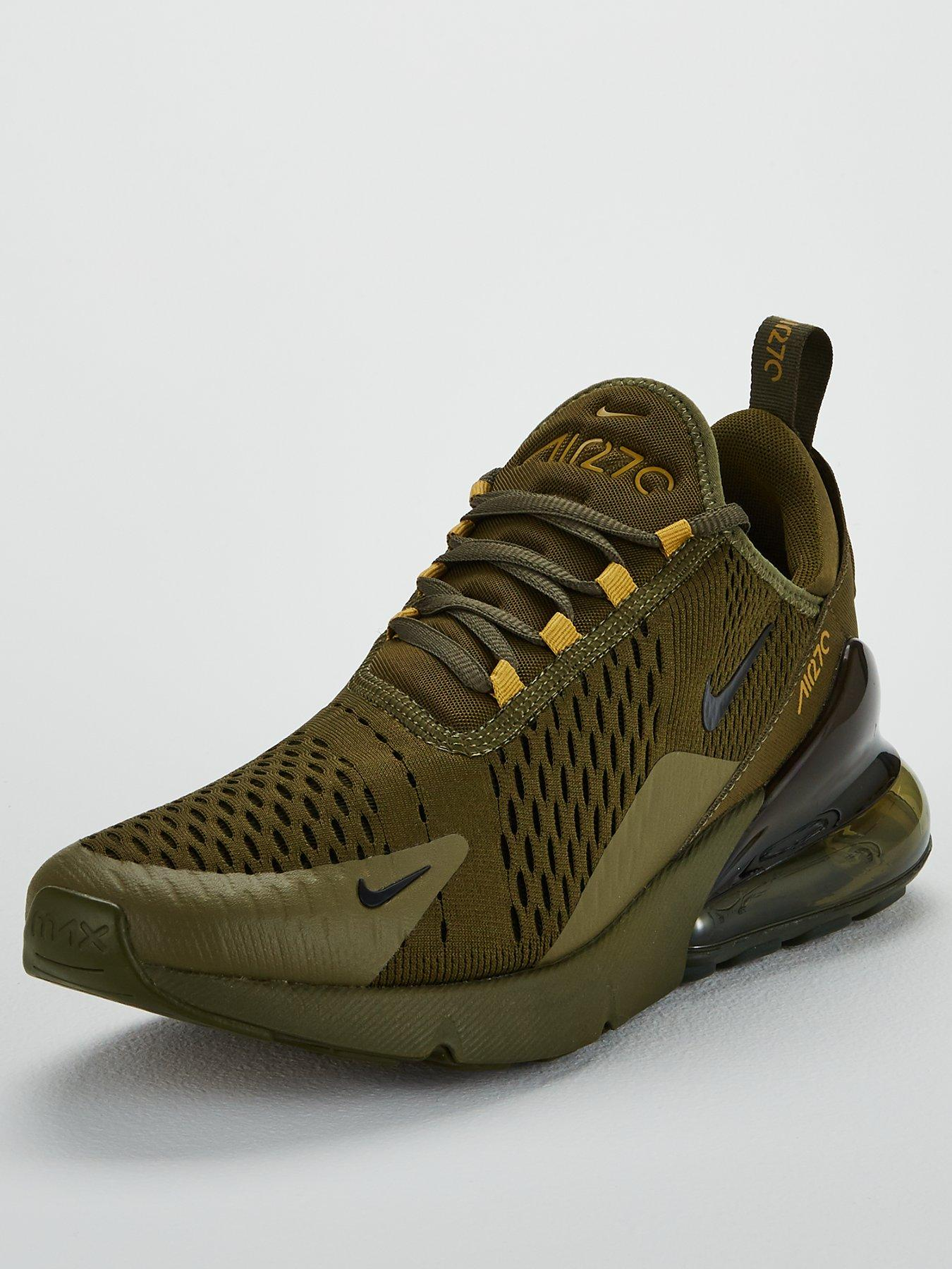 coupon for nike air max 90 olive green kitchen 3dbba 5c431