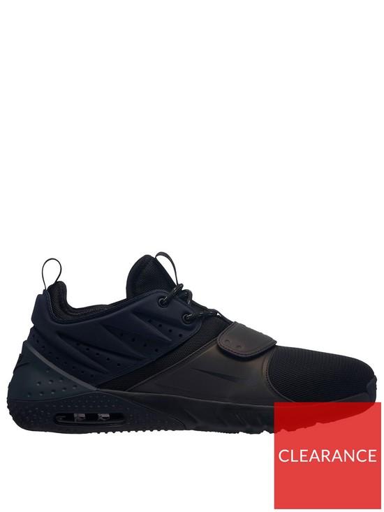 huge discount 6c288 96eb1 Nike Air Max Trainer 1 Amp. £90