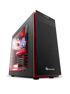 pc-specialist-striker-elite-amd-ryzen-7-processor-radeon-rx-580nbsp8gb-graphics-16gbnbspram-250gb-ssd-amp-2tb-hdd-vr-ready-gaming-pcnbsp