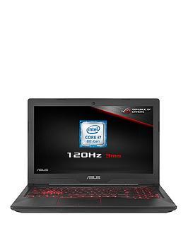 asus-asus-fx504gm-en150t-intelreg-coretrade-i7-processor-6gb-geforce-gtx-1060-graphics-8gb-ram-1tb-hdd-amp-256gb-ssd-156-inch-gaming-laptop-with-call-of-duty-black-ops-4