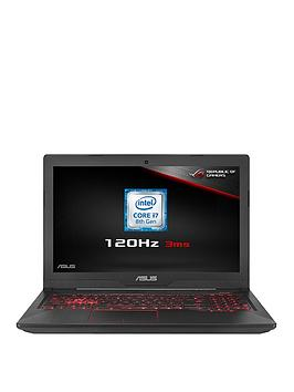 asus-fx504gm-en150t-intelreg-coretrade-i7-processornbsp6gb-geforce-gtxnbsp1060-graphicsnbsp8gbnbspramnbsp1tbnbsphdd-amp-256gbnbspssd-vr-ready-156-inch-gaming-laptop-with-call-of-duty-black-ops-4