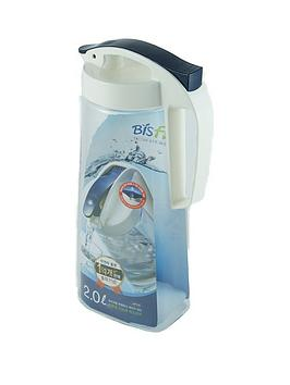 lock-and-lock-tritan-spring-jug-ndash-2-litre