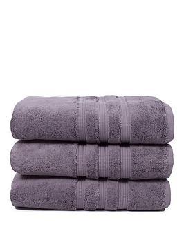 hotel-collection-luxury-ultraloft-pima-cotton-800-gsm-hand-towel