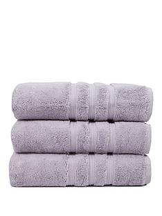 hotel-collection-luxury-ultra-loft-pima-cotton-800-gsm-towel-range-ndash-silver