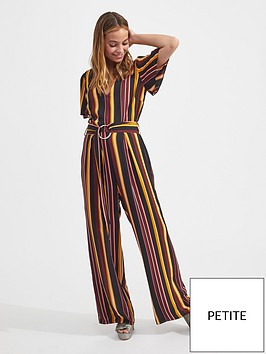 miss-selfridge-petite-stripe-wide-leg-jumpsuit-stripe