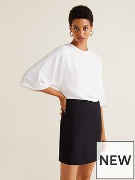 mango-combi-smart-dress