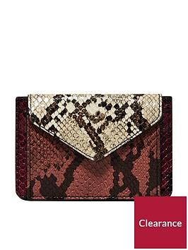 mango-mini-snake-purse