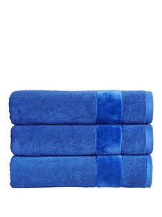 christy-prism-vibrant-plain-dye-turkish-55ogsm-towel-range-blue-velvet