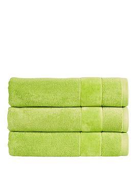 christy-prism-turkish-cotton-towel-collection-ndash-mojito