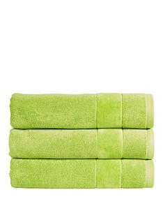 christy-prism-vibrant-plain-dye-turkish-cotton-bath-sheet-550gsm
