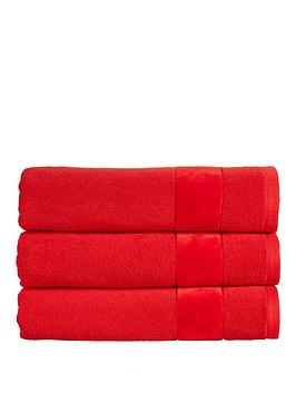 christy-prism-turkish-cotton-towel-collection-ndash-fire-engine-red