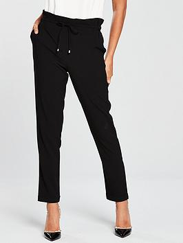 v-by-very-jogger-trousers-black
