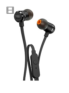 jbl-t290-in-ear-lightweight-aluminium-build-headphones-with-jbl-pure-bass-sound-tangle-free-flat-cable-and-1-button-remote-with-mic-black