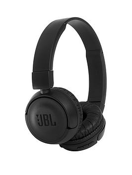 jbl-t450bt-wireless-bluetooth-on--ear-lightweight-foldable-headphones-with-jbl-pure-bass-earcup-controls-and-11-hours-battery-life-black