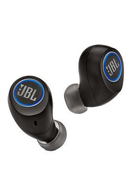jbl-jbl-free-truly-wireless-active-in-ear-headphones-with-ipx5-splashproof-rating-black