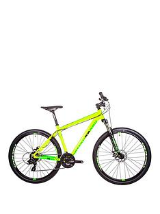 Diamondback Sync 2.0 Mountain Bike 22 inch Frame