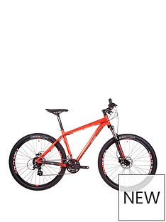 Diamondback Sync 3.0 Mountain Bike 14 inch Frame