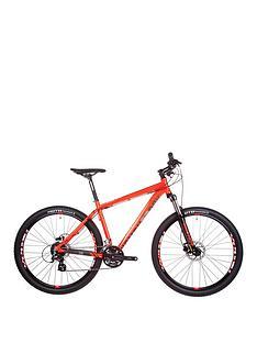 Diamondback Sync 3.0 Mountain Bike 16 inch Frame