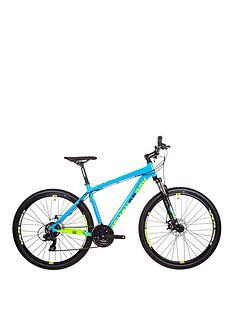 Diamondback Sync 1.0 Mountain Bike 14 inch Frame