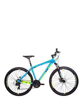 diamondback-sync-10-mountain-bike-14-inch-frame