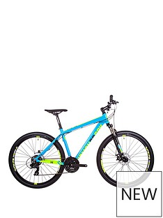 Diamondback Sync 1.0 Mountain Bike 22 inch Frame